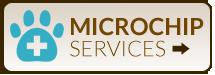 Microchip Services